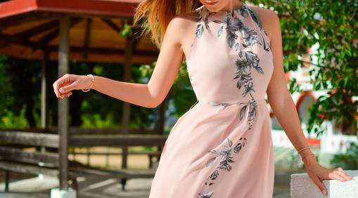 Spring Wedding What to Wear Guide