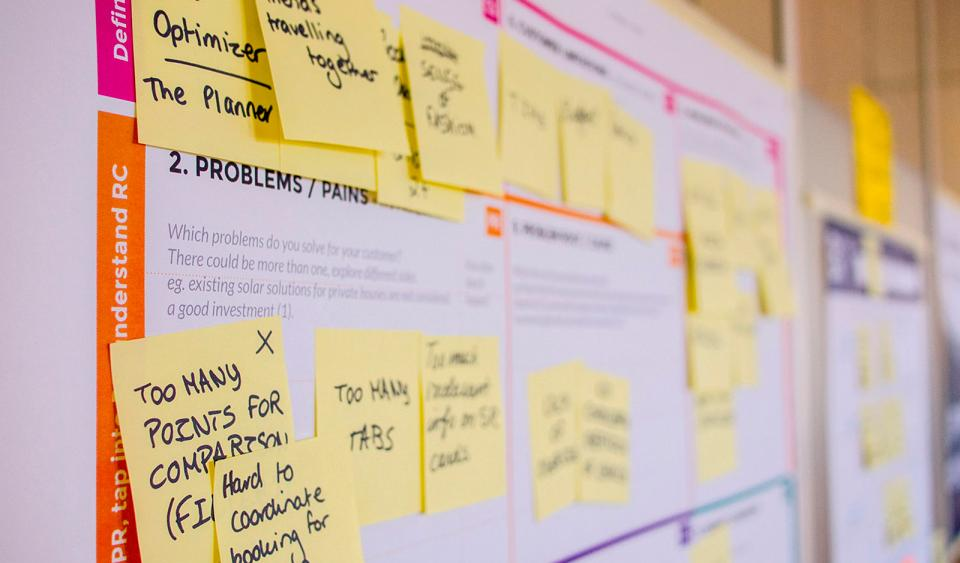 How to Plan a Product Launch Event