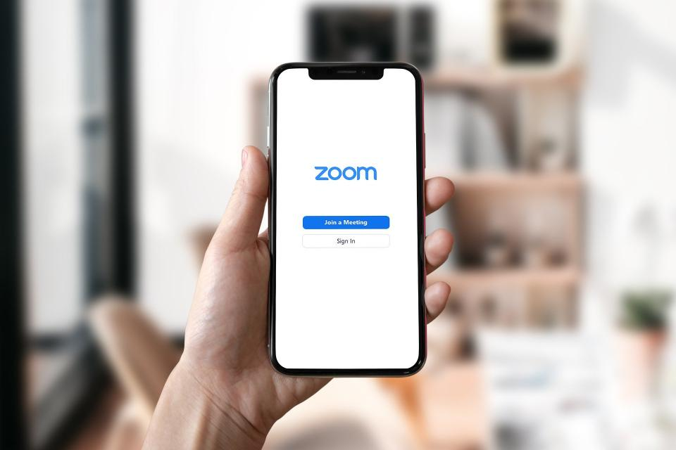 How to Manage a Zoom Meeting